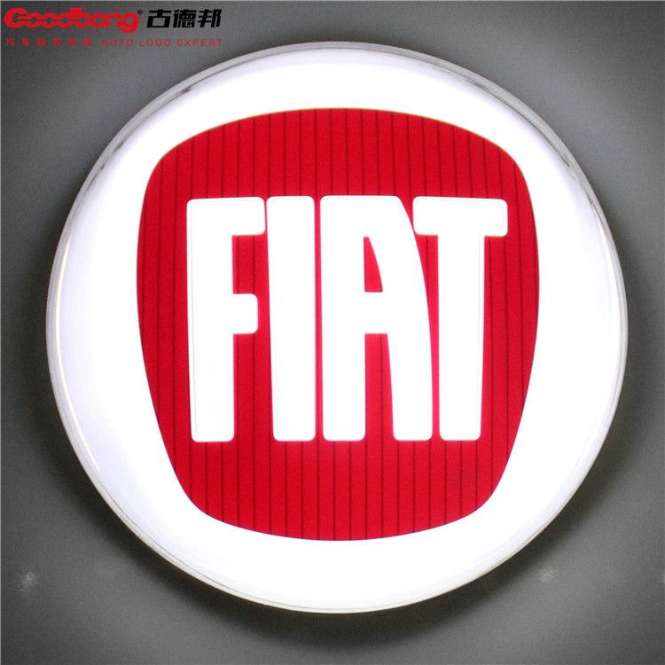 Abs Chrome Badge Custom ABS 3D Car Badges And Chrome Auto Emblems Customized Emblems Car Badge Logo
