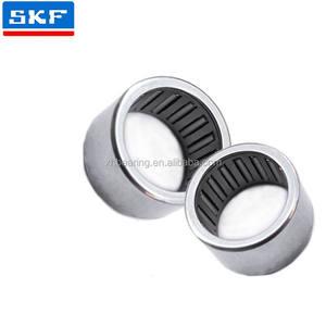 SKF IR 25X30X38.5 NEEDLE BRGS FACTORY NEW