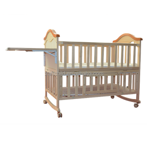Purple Baby Crib Purple Baby Crib Suppliers And Manufacturers At Alibaba Com