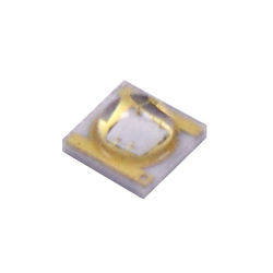 Surface mount infrared led 1-3W lamp led smd 3535 IR led