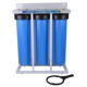 Blue Water Our Water Filters 2017 Popular 20