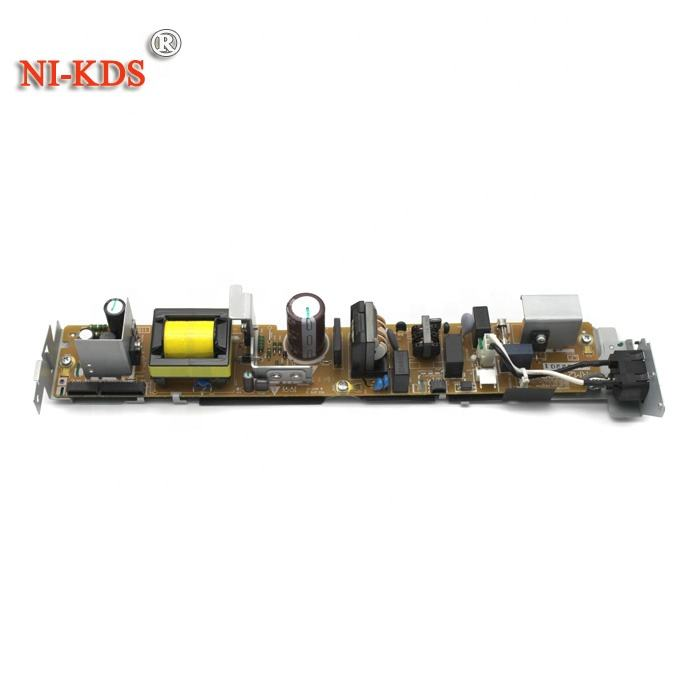New RM2-7394//RM2-7395 Low Voltage Power Supply Assy for HP M252 M274 M277 series