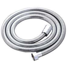 PVC or EPDM Stainless steel High Pressure High Quality Shower Hose