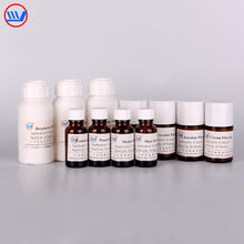 High Concentration e cigarette liquid flavors for vape liquid