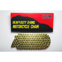 motorcycle parts importers supply Highest Quality O-RING motorcycle chains