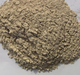 Calcium aluminate cement CA80 CA70 CA50 aluminous cement