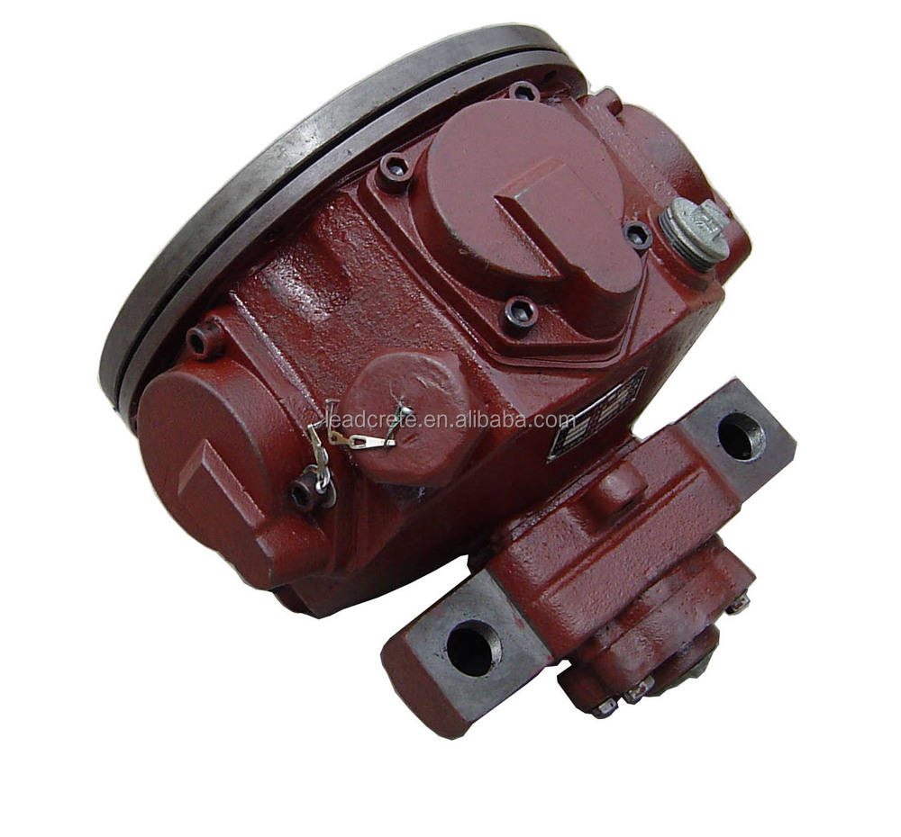 BEST Deal On-Chine'se motor manufacturers p i s t o n air motor type pneumatic