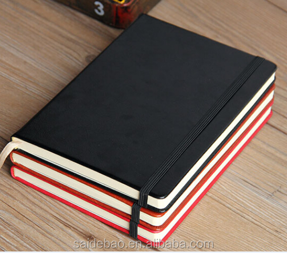 The cover diary of cloth art/Creative design diary,Various trademarks can be customized