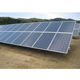 pv mounting system Solar Ground Mounting Systems;