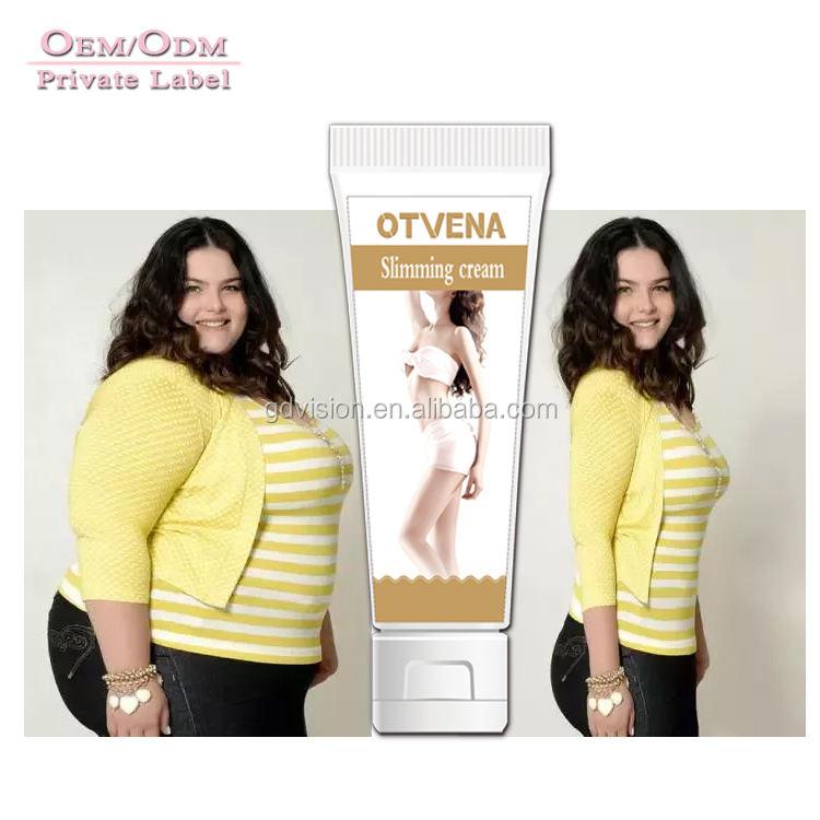 5alibaba beauty weight loss