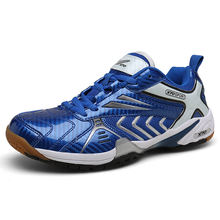 XPD training shoes badminton comfortable lining lightweight professional direct selling by manufacturers