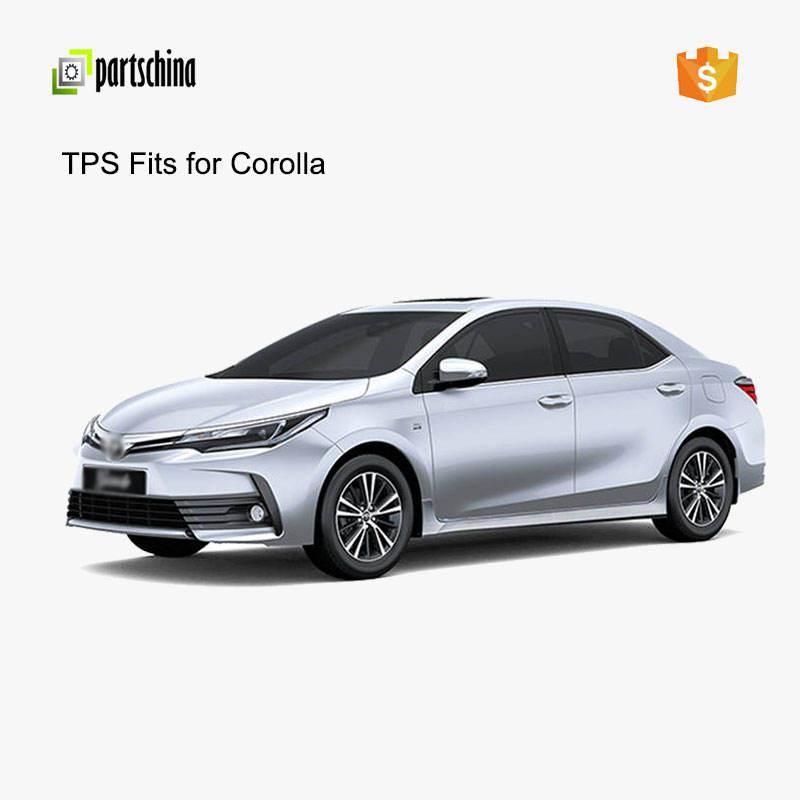 Engine Coolant Temperature Sensor Fit For Toyota Corolla LEXUS TX40T 8942220010
