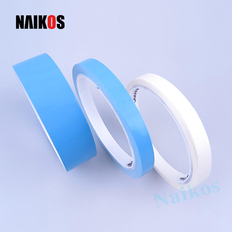 LED Double Sided Thermal Conductive Adhesive Tape Machine