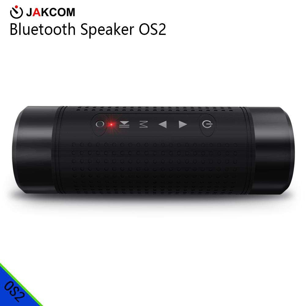 Jakcom Os2 Waterproof Speaker New Product Of Car Amplifiers As China Guitar Amp Yt-328A Amplifier Fancy Car Parts
