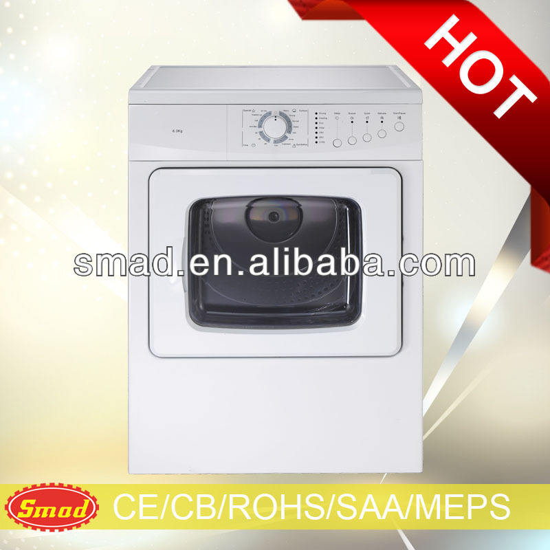 6kg Electric Clothes Warmer with CE/CB/ROHS/SAA/MEPS