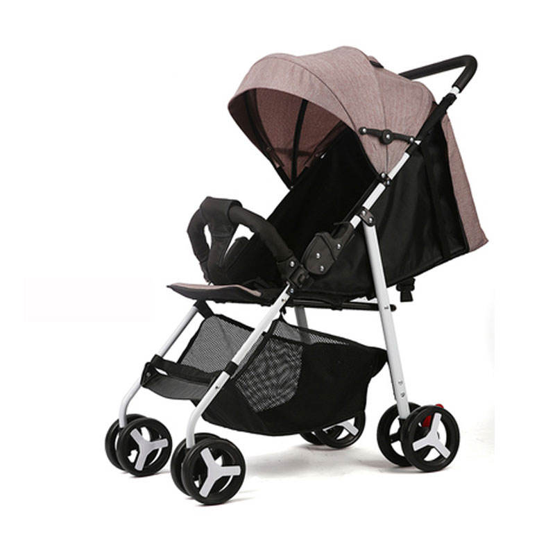 wholesale baby stroller parts for baby stroller with car seat