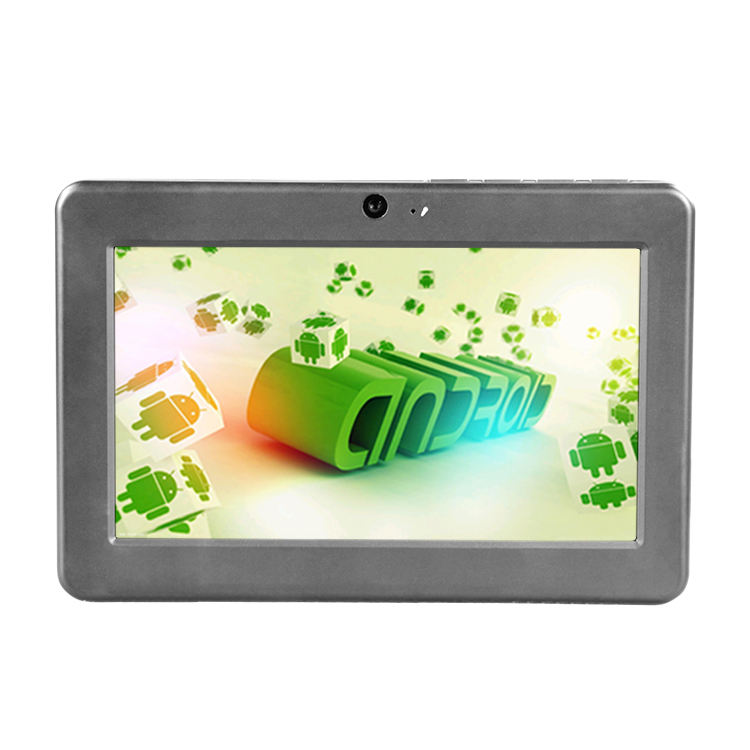 Ip68 Quad-Core Android 4.4 Robuste Ip66 Ip67 Rohs Wi-Fi Mid Rtk Gps Tablet Glonass Pc Ram Spezifikation Chip Dc reset