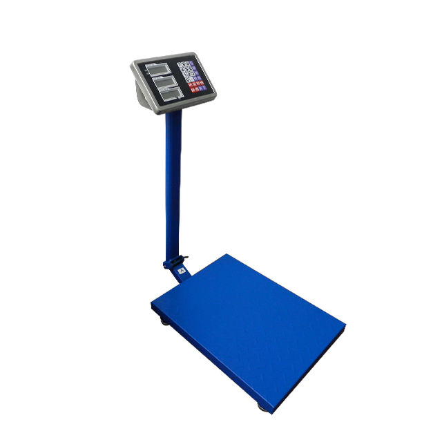 100Kg 150Kg 200Kg 300Kg 500Kg Digital Platform Electronic Weighing Scale With Printer,Weighing Scale