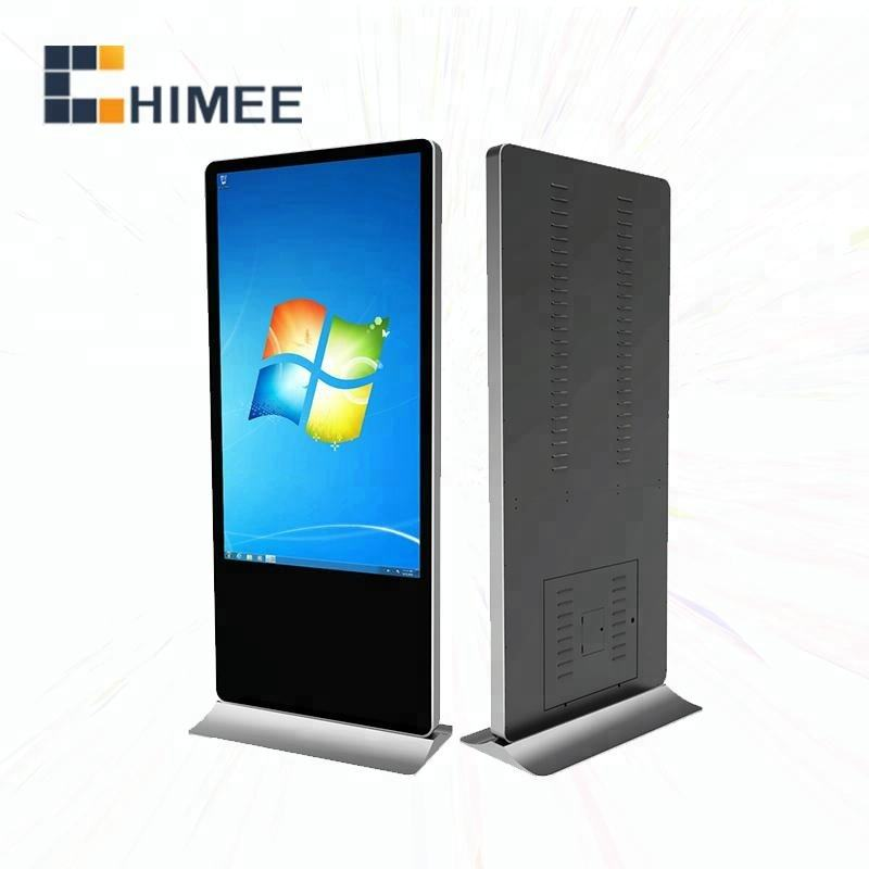 all-in-one gaming pc all in one computer with touch screen HD panel pc all in one