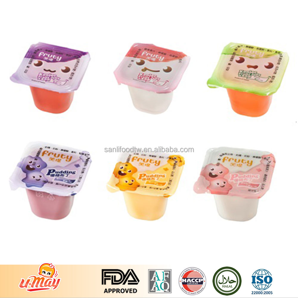 36G Kojac Gum Mini Fruit <span class=keywords><strong>Jelly</strong></span> Cup Mini Cup <span class=keywords><strong>Jelly</strong></span>