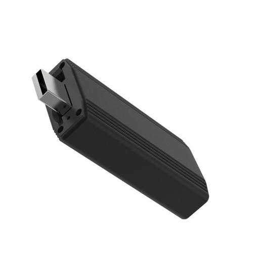 HD P 1080 p макс 32 ГБ мини черный USB Скрытая шпионская камера видеонаблюдения