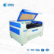 small desktop 60W RF Laser Tube Acrylic Letter /Advertising Words Cutting lazer cutting machine supplier