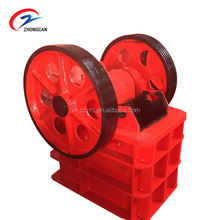 jaw crusher for sale for quarry stone crusher plant 50 to 2000tph