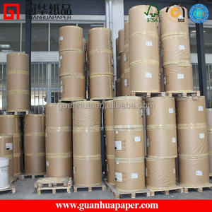 Best quality cash register thermal rolling paper   jumbo roll thermal paper