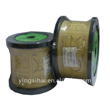 Sodick Wire Cut 0.15mm Mini Hitachi Brass wire Electrode