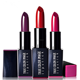 24 color TRUE COLOR IMAGE matte LIPSTICK private label lipstick