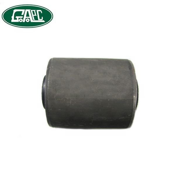 Front Lower Control Arm Bushing RBX000070 대 한 Land-Range rover-Rover 2002-2009 2010-2012 예비 parts Supplier