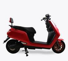 Best Selling Products in Japan Niu E Scooter Electric Bike for Adult