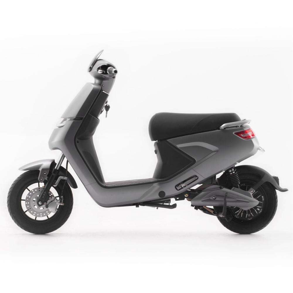 2019 city sport electric motorcycle wiht lithium battery cheap electric scooter