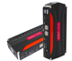 Multi-function jump starter power bank car battery jump starter booster pack battery starter jump