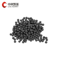 high purity palladium alumina metal deoxidizing catalyst/deoxidizer