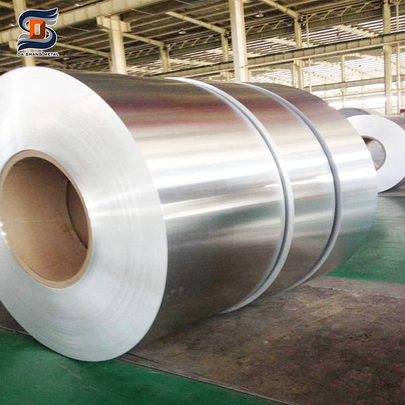 Factory direct wholesale cast 6061 aluminum plate