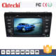 Car DVD Player for MAZDA 3 with Navigation Android system