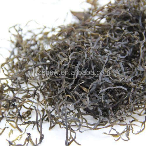 Russian and Ukraine Favorite dried kelp cut/Laminaria japonica