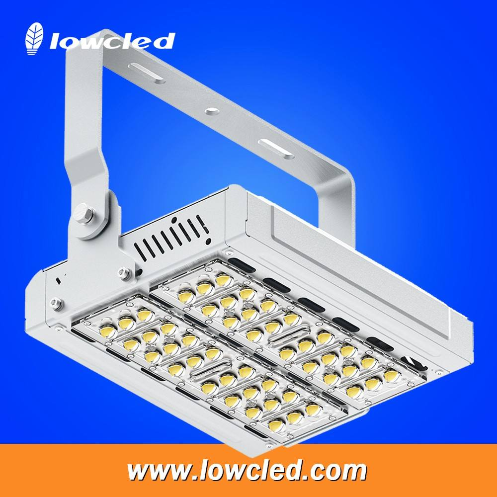 60w 70w 80w IP65 açtı sel ışık ce rohs, <span class=keywords><strong>BRIDGELUX</strong></span> yonga <span class=keywords><strong>led</strong></span> ışık seli fikstür 60w 80w, 60 watt, 80 watt