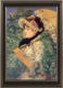 Best seller Monet masterpiece oil painting reproduction from China