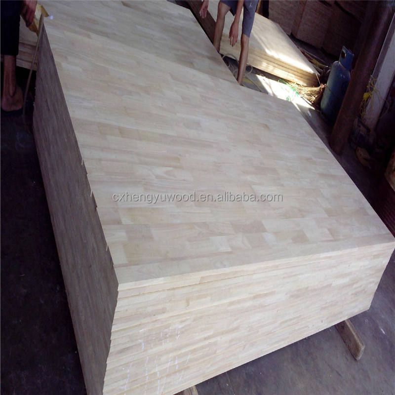 Paulownia Lumber Paulownia Coffin Board Softwood And Wood Panels S4s Solid Wood Lumber/sell Paulownia Timber