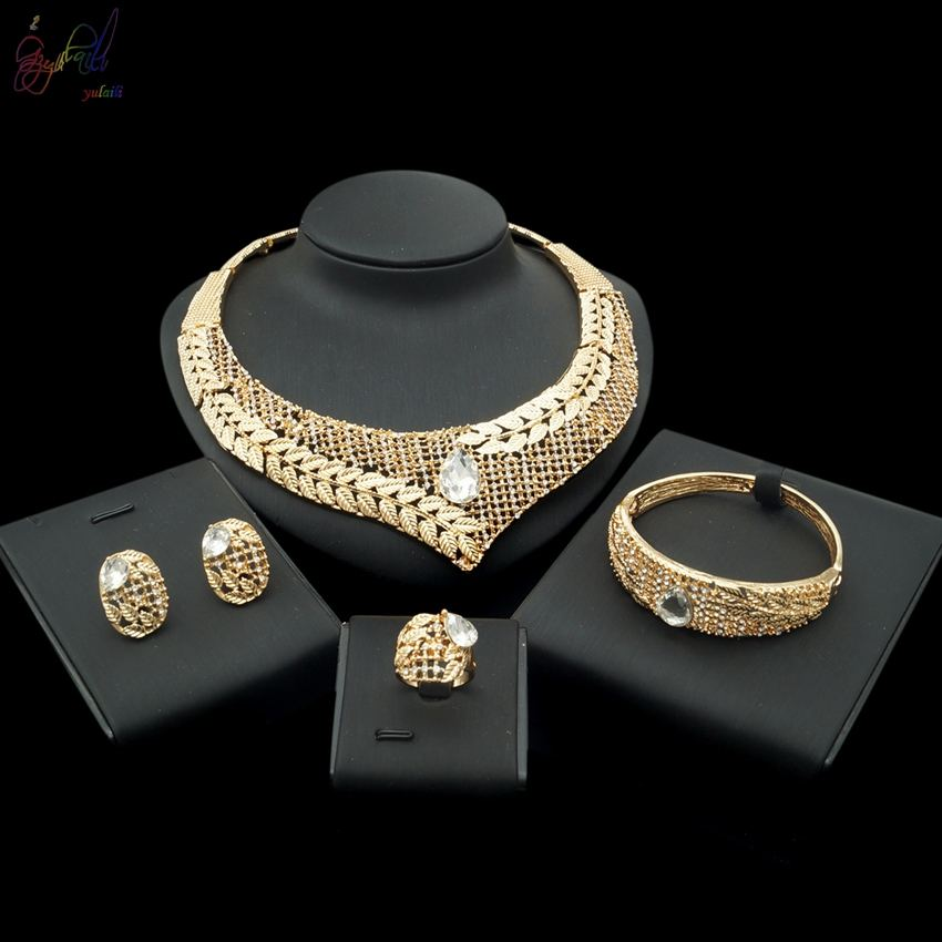 Imitation Jewelry Bridal Sets Indonesia Jewelry Gold Maang Tikka Designs Images