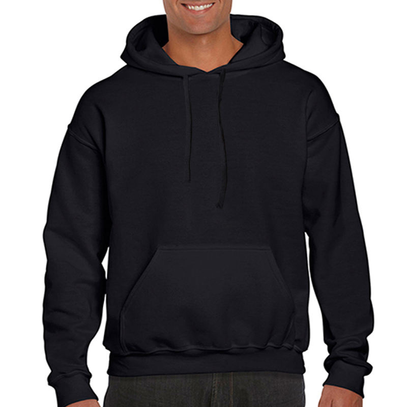 2019 fabrik fashion new custom jugendliche winter <span class=keywords><strong>kleidung</strong></span> männer athletisch <span class=keywords><strong>xxxxl</strong></span> hoodies