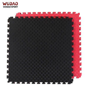 whatsapp 008613002793039 40mm eva gym jigsaw mat interlocking eva foam exercise floor mats play mat eva