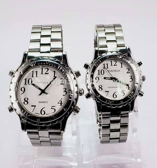 2015 Water resistant quartz watch Japan movement stainless steel watch Alloy lady and man watch