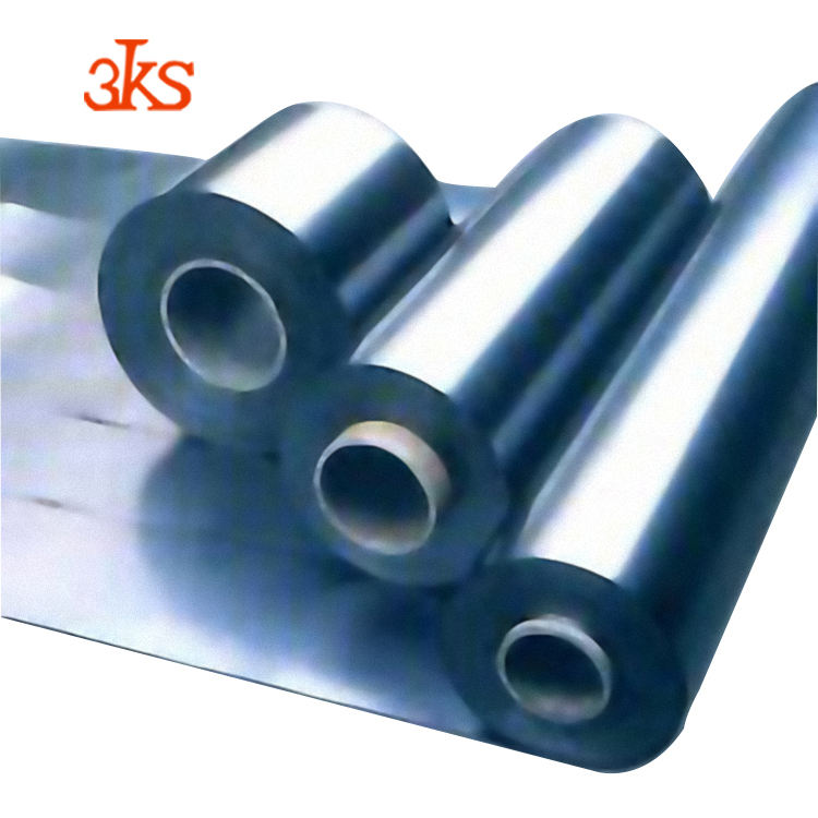 High quality expanded thermal graphite heatsink sheet