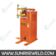 Pedal-type Resistance DN series DN-16 Spot Welding Machine