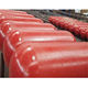 CNG compressed natural gas cylinder,CNG motor steel cylinder
