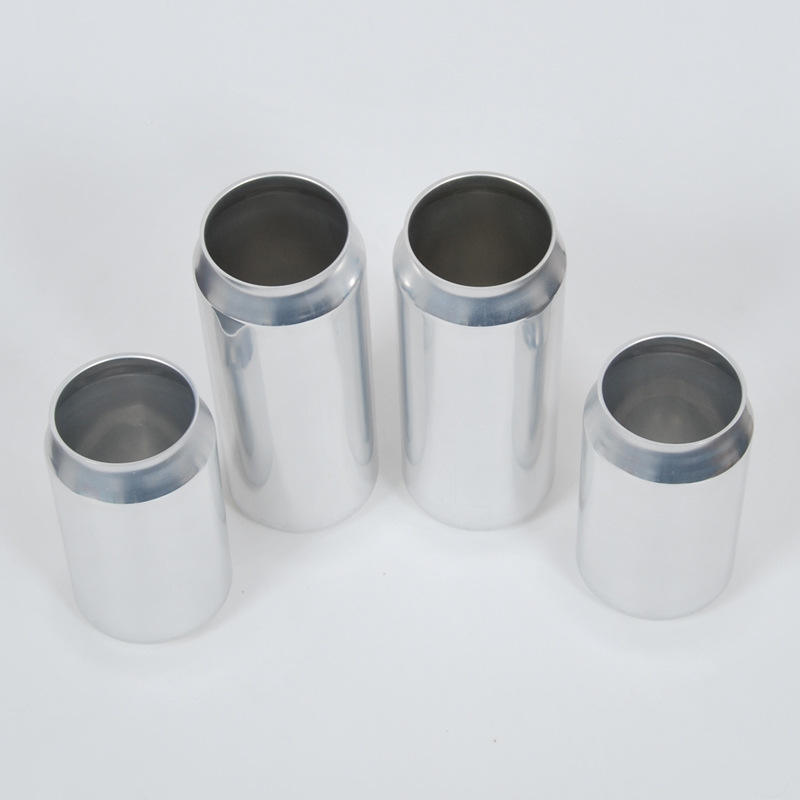 aluminum beverage soda can beer Cola cans