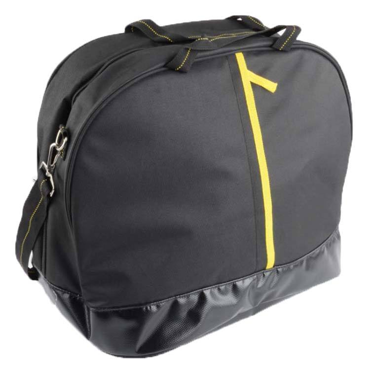 Durable OEM Motorcycle Racing Gear Bag Racing Bag For Helmet